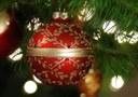 Krásné Vánoce, šťastný a zdravý rok 2021