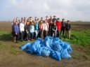 Czechia class2A after cleanup radejovka