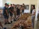 Den Menu pro změnu jídelna výklad 2017 06 09a