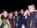 Skupina Amsterdam 2009