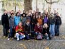 Skupina Middelburg 2008