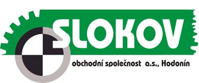 LogoSlokov.JPG