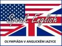 Olympiáda v anglickém jazyce