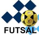 Futsalový turnaj středních škol